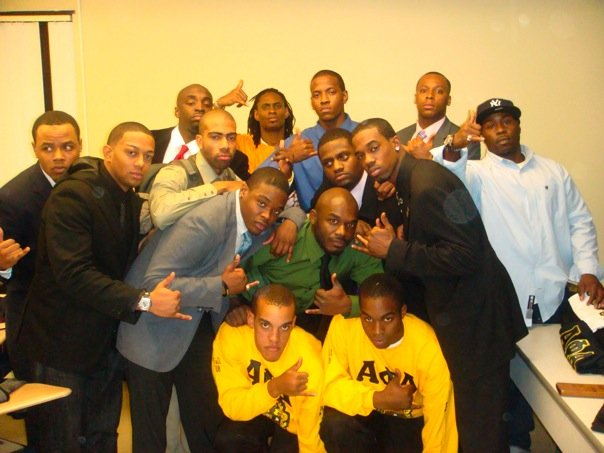 fraternity mission statement alpha phi alpha fraternity inc develops leaders promotes brotherhood and academic excellence while providing service and
